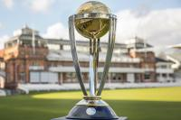 Cricket-world-cup
